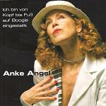 Anke Angel